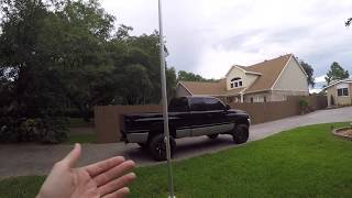 Download WATCH BEFORE BUYING A CUMMINS!!! Video