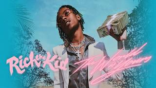 Download Rich The Kid - Lost It ft. Quavo & Offset (The World Is Yours) Video