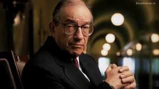 Download The Greenspan economic era Video