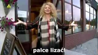 Download KlejNuty - Bende Go Zjad! (prod. CeZik) Video