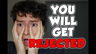 Download ACTIVITIES Colleges DON'T Care About - I Learned This The Hard Way... Video