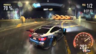 Download Need for Speed: No Limits - Return of Razor [FINAL RACE] Video