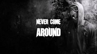 Download *FREE WITH HOOK* Dark Rap Beat / Never Come Around (Prod. By Syndrome) Video