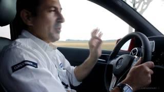 Download Essai vidéo - Nouvelle Mercedes Classe B Video