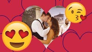 Download WE GOT MARRIED!!! Video