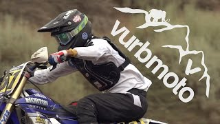 Download Vurb Select | Mammoth Big Bikes - vurbmoto Video