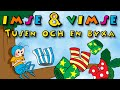 Download Imse och Vimse Spindel - Tusen Och En Byxa Video