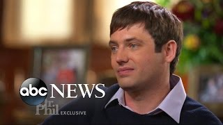Download JonBenet Ramsey's Brother Breaks Silence 20 Years After Her Murder Video