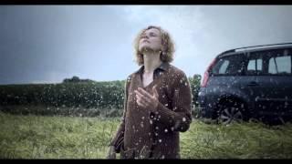 Download Strange Weather - Trailer MANIFF2016 Video