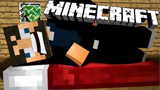 Download Minecraft: THIS IS MY BED AND I SHALL LOVE IT!! (Bed Wars) Video