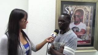 Download EXCLUSIVE-JEFF MAYWEATHER: 80/20 SPLIT IS WHY CONOR MCGREGOR WON'T FIGHT FLOYD Video
