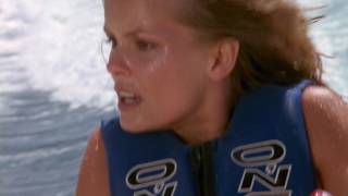 Download Baywatch: White Thunder at Glacier Bay Video