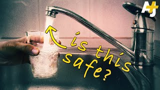 Download Is Your Tap Water Safe to Drink? Video