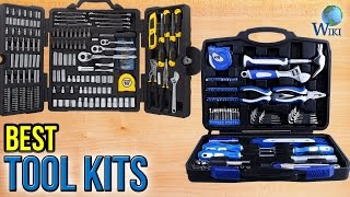 Download 10 Best Tool Kits 2017 Video