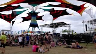 Download Euphoria 2016 Recap Video (Austin, Texas) Video