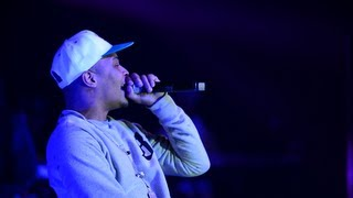 Download T.I. - ″I'm Back / Rubber Band Man / U Don't Know Me″ Live at SXSW 2012 Video