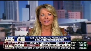 Download Kim Komando on Fox Business Video