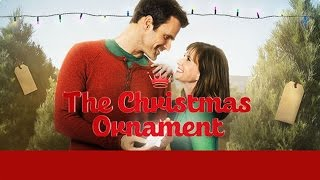 Download Hallmark Channel - The Christmas Ornament Video