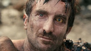 Download Why We Never Got To See A District 9 Sequel Video