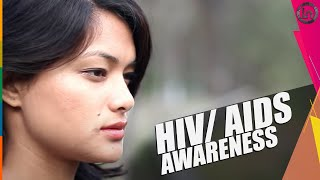 Download HIV/ AIDS Awareness Short Movie Video