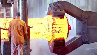 Download Top 5 MOST Satisfying Factory Machines EVER SEEN! Video