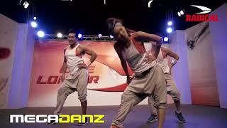 Download MEGADANZ ® 41 - TRAILER Video