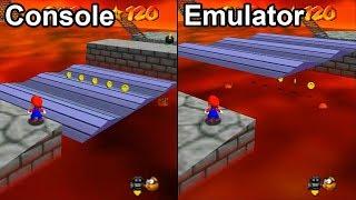 Download Should Emulators be Banned in Speedrunning? Video