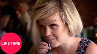 Download Little Women: Terra's Little Family: First Post-Baby Dinner Date (S1, E13) | Lifetime Video