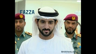 Download Dubai Crown Prince Hamdan ( فزاع Fazza) unveils 5-Star plaque at Hatta GDRFA centre (07Jan, 2018) Video