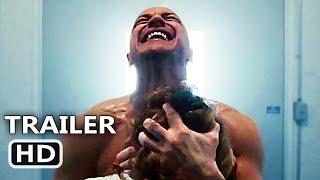Download GLASS Trailer 3 (NEW 2019) James McAvoy, Bruce Willis, Samuel L. Jackson Movie HD Video