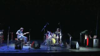 Download Terje Rypdal Trio - Live Video