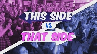 Download This Side vs. That Side Video