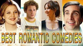 Download 10 Best Romantic Comedies Video