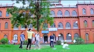 Download اجمل قصة حب هندية تقليد كوري💖💖💖💖💞💞💞💞 Video