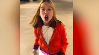 Download THIS VIDEO GOT LIL TAY'S MOM FIRED Video
