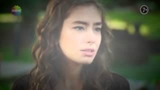 Download Fatih Harbiye 46.Bölüm PART 11 Video