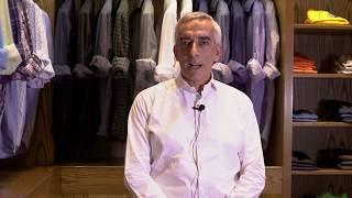Download Intervista al Dott. Enrico Postacchini, Presidente di Confcommercio ASCOM Bologna Video