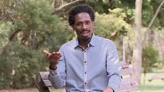 Download 📹 Documentário - Consciência Negra Video
