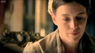 Download Miss Austen Regrets Sub Ita - facebook/LaMiaVitaDaJaneite Video