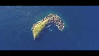Download It's Illegal to Visit This Island in the Indian Ocean, and Here's Why Video