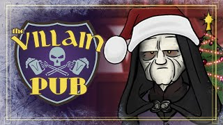 Download Villain Pub - 12 Days of Christmas Video