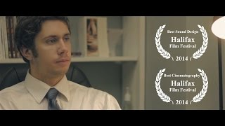 Download ″Alone″ - *Award Winning* Post-Apocalyptic Short Film Video