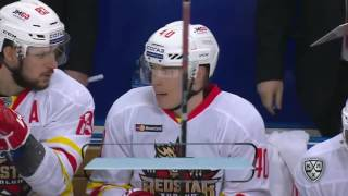 Download Daily KHL Update - December 8th, 2016 (English) Video