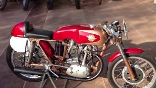 Download 1964 Ducati 250 F3 Video