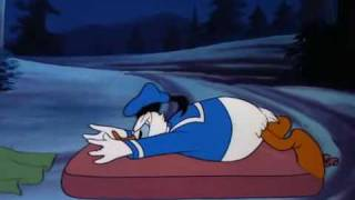 Download Donald Duck: Wide Open Spaces 1947 Video
