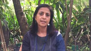 Download Seema Paul, The Nature Conservancy Video