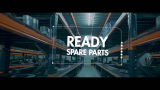 Download Best Corporate Video 2017   New Era Machines   Amit Sood Photography Video