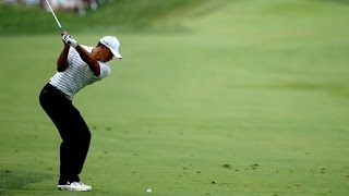 Download Tiger Woods Golf Swing Compilation 2015 HD Video