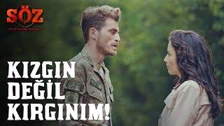 Download Söz | 55.Bölüm - Kızgın Değilim, Kırgınım! Video