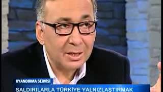 Download UYANDIRMA SERVİSİ 3 KASIM 2013 Video